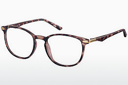 Eyewear Elle EL13436 HV - Brown