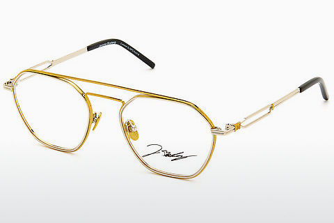 Eyewear JB by Jerome Boateng Beat (JBF134 1)
