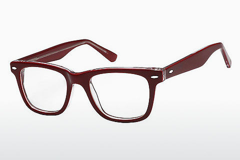 Eyewear Sunoptic AM87 E