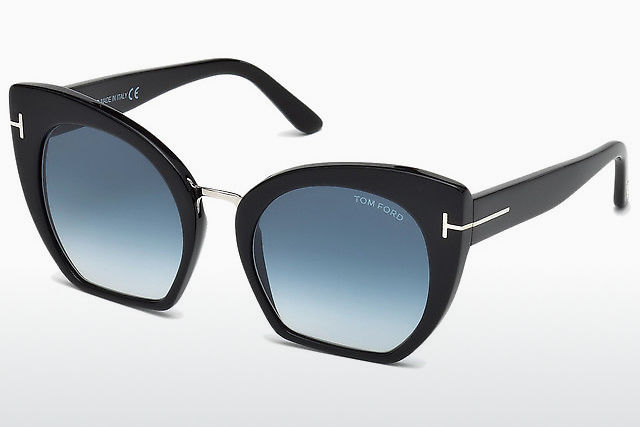 Buy sunglasses online at low prices (3,494 products) d9ba9bfec451